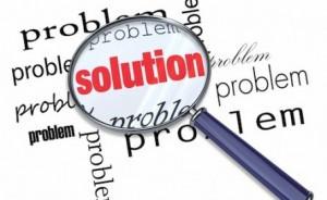 problem-solution-445x273
