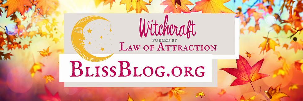 New Bliss Blog Twitter Cover Autumn.png