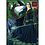 Thumbnail: Dreams of Gaia Tarot (Pocket)