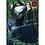 Thumbnail: Dreams of Gaia Tarot (Pocket)