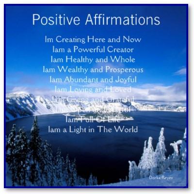 positive_affirmations_poster-p228086428410866712trma_400