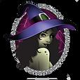 bliss logo halloween.png