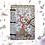 Thumbnail: Handmade Journal - Colorful Tree of Life