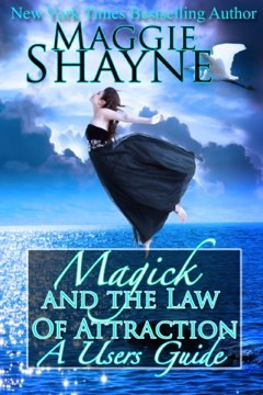 magick-and-the-law-of-attraction5