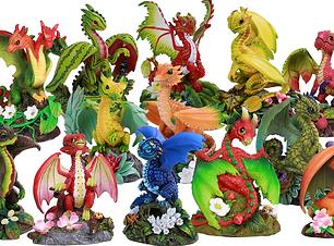 Garden Dragons.png