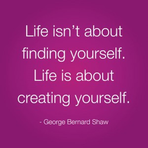BLQ-1-George-Bernard-Shaw-Create-your-best-life-for-the-blog-300x300