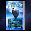 Thumbnail: Magic and the Law of Attraction; A User's Guide: PAPERBACK
