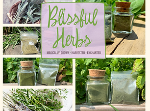 Blissful Herbs.png