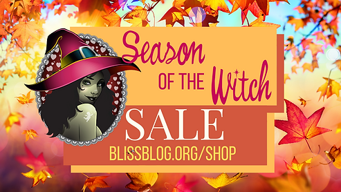 Season of the witch sale 2021.png