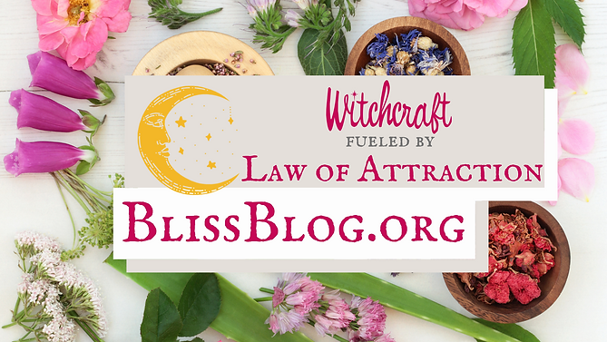 New Bliss Blog FB Cover.png