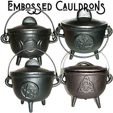 embossed cauldrons.png