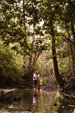 Kailey & Jordan182.jpg