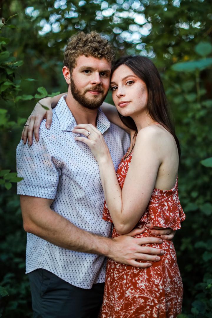Kailey & Jordan188.jpg
