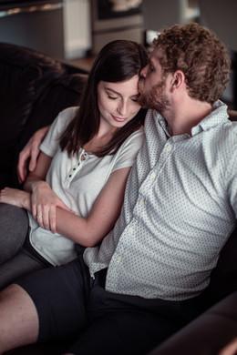 Kailey & Jordan004.jpg
