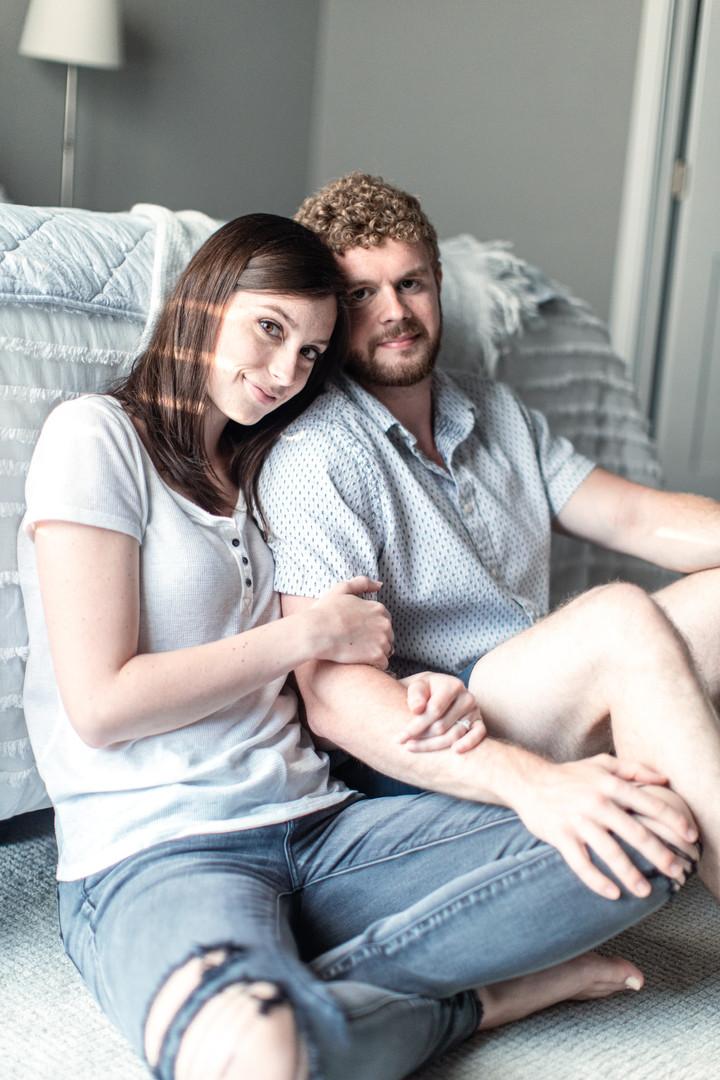 Kailey & Jordan048.jpg