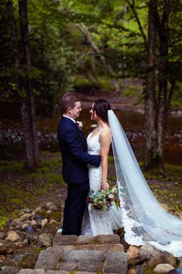 Ashley & Cameron wedding 2020-861.jpg