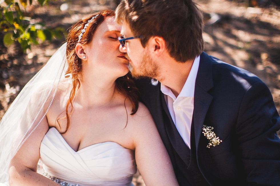 Wedding-1617-3.jpg