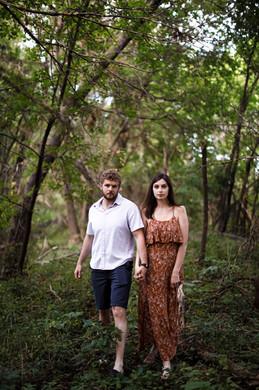 Kailey & Jordan160.jpg