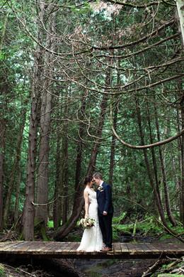 Ashley & Cameron wedding 2020-4241.jpg