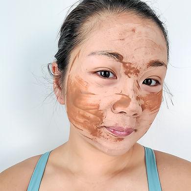 Chuan Skincare