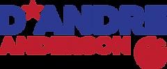 d'andre-logo-for-web-logo-full-color-rgb