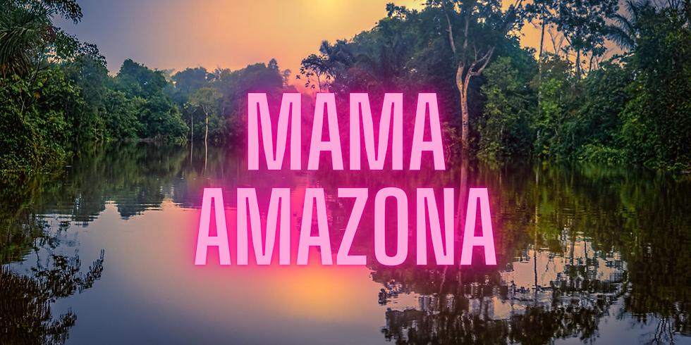 Mama Amazona