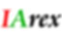 IArex Corp