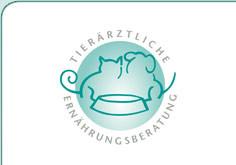 individuelle Futterberatung bei Dr. Julia Fritz