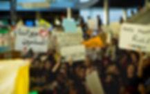 Lax_Protest_13.jpg