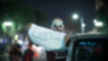 Protest_Clown.jpg