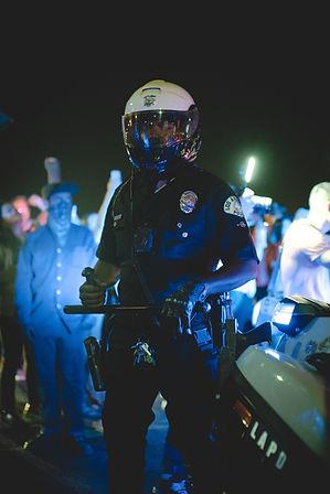 Protest_Cop2.jpg