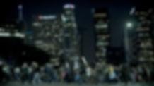 Protest_Cross Cityscape.jpg