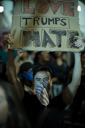 Protest_Love Trumps Hate.jpg