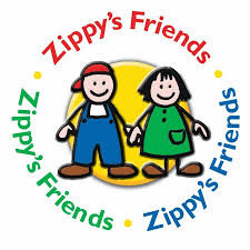 Zippy's Friends - The story so far!