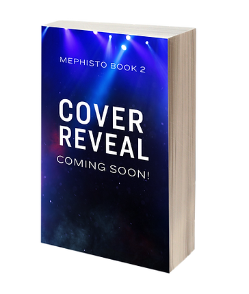 Mephisto2_ComingSoon_BookMockup.png
