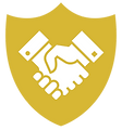 Trusted Advisor_ICON.png