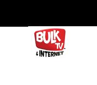 bulktv.png