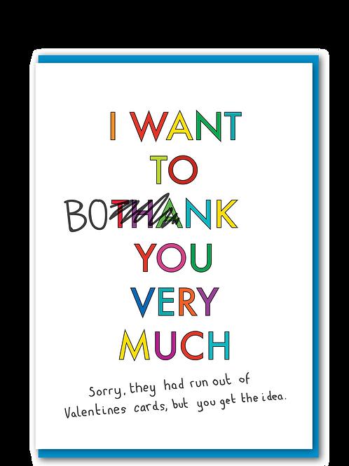Bonk You