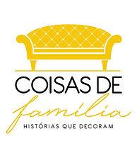 Coisas_de_Família_Logo_-_Transparentes-0