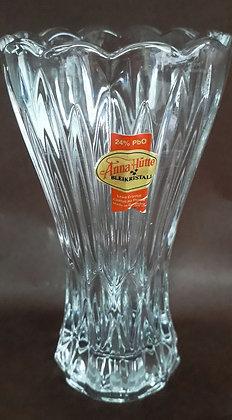 Vaso Cristal 24% PBO Anna Hutte (Ref: 370)