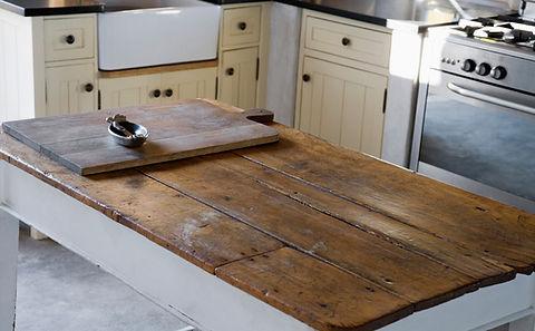 Couteaux ancien, forgeonnerie, forgeron Tours 37 reproduction historique couteaux de cuisine