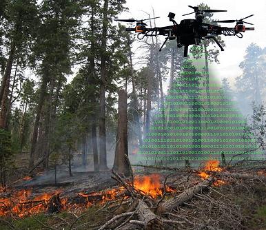 hotspot drone.png