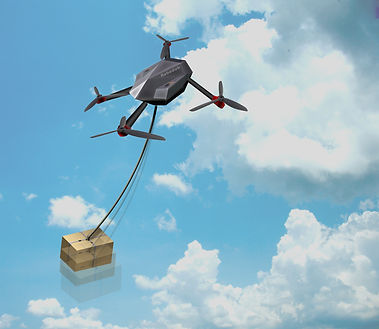 Drone Tethered Payload.jpg