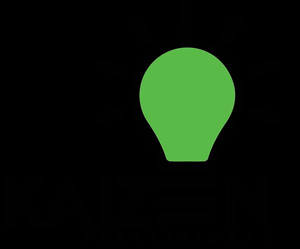 Kaizen Logo_black outline.png