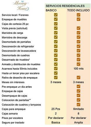 CapTuRa 2021-01-15 a la(s) 12.41.38.jpg