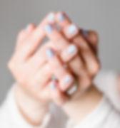 Manicures at Spa Cantik and Salon | Cassy Jones | Regina