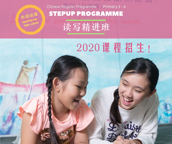 Copy of Regular Program_StepUp_2020New e
