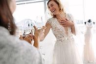 Tilba_Winery_bride.jpg
