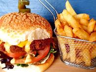 Tilba_Valley_Food_burger.jpg
