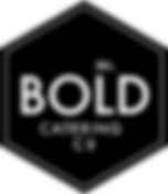 Mr Bold Catering Co Logo.png
